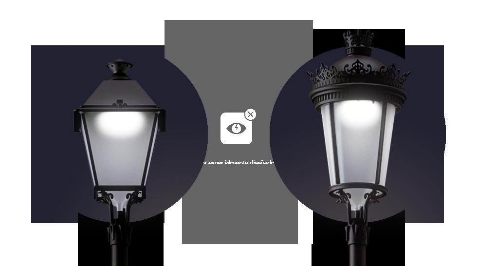 Nuevo Difusor Confort