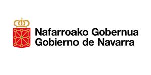ATP ha recibido una ayuda del Gobierno de Navarra en la convocatoria de 2019 para inversiones en adaptación de equipos y lugares de trabajo.