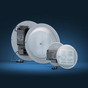 El KitLED®, con Difusor Confort® y Disipador Laminar®, es el dispositivo de actualización más avanzado del mercado.