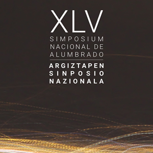 ATP did not miss the XLV Naeetional Lighting Symposium, the benchmark conference annually organized by the Spanish Lighting Committee.
