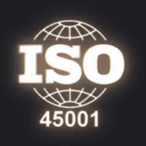 The ISO 45001 favors the productivity of the firm since it reduces the number of accidents, diseases and emergencies, and improves the well-being of workers.