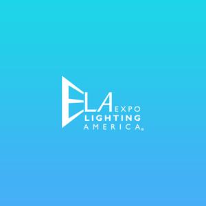 Expo Lighting America se cuenta entre los salones de iluminación más importantes del mundo.