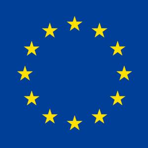 Fondo Europeo de Desarrollo Regional «Una manera de hacer Europa». Proyecto: automatización del proceso de inyección.