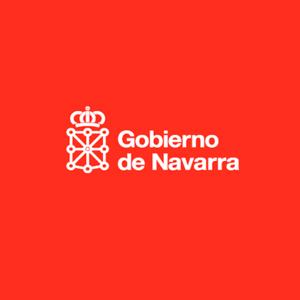 Gobierno de Navarra. Departamento de Desarrollo Económico y Empresarial.