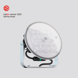 The Red Dot Awards are the highest recognition of excellence in design, both in aesthetic and functional terms.