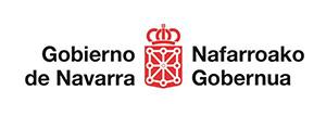 Gobierno de Navarra.