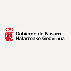 Government of Navarra. Department of Economic and Business Development.