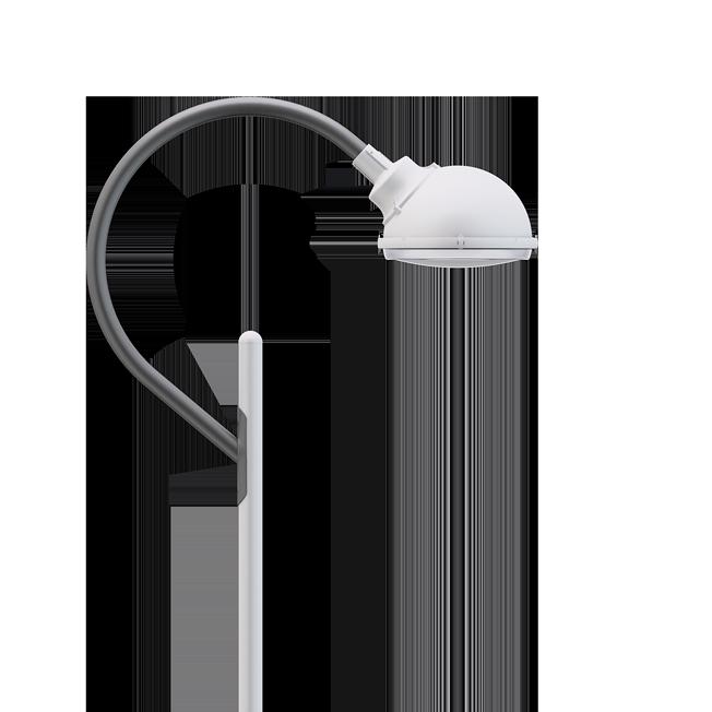 BCI-40 Adosado simple