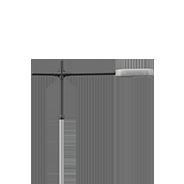 AV-100