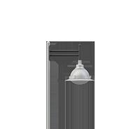 BB-150