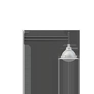 BB-300