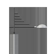 BV-150