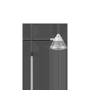 DS-100