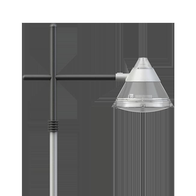 DS-100 Integrado Horizontal