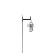 FS-45