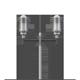 FS-45 Adosado Apoyado Doble