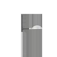 MD-50
