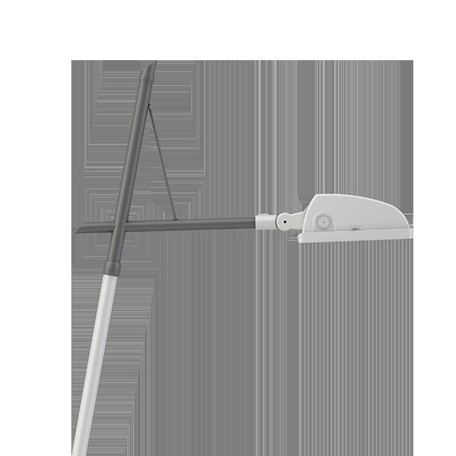 MK-100 Integrado Horizontal