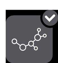 Materiales poliméricos ATP de ultima generacion
