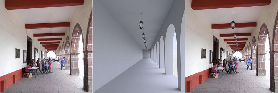 ATP_iluminacion_lighting_REPRESENTACION-3D