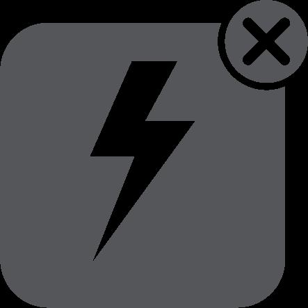 Antielectrocución