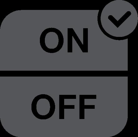 Desconectador automático