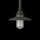 03_ATP_iluminacion_lighting_Alfa1S_400x400px_CSNegro