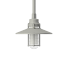 04_ATP_iluminacion_lighting_Alfa1S_400x400px_CSGrisCla