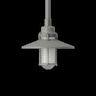 05_ATP_iluminacion_lighting_Alfa1S_400x400px_CSGrisOsc