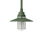 06_ATP_iluminacion_lighting_Alfa1S_400x400px_CSVerde