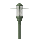 06_ATP_iluminacion_lighting_Alfa3A_400x400px_CSVerde