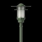 06_ATP_iluminacion_lighting_Alfa5A_400x400px_CSVerde
