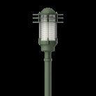 06_ATP_iluminacion_lighting_Alfa7A_400x400px_CSVerde
