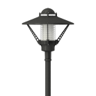 03_ATP_iluminacion_lighting_Alfa8A_400x400px_CSNegro