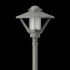 05_ATP_iluminacion_lighting_Alfa8A_400x400px_CSGrisOsc