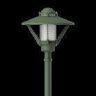 06_ATP_iluminacion_lighting_Alfa8A_400x400px_CSVerde