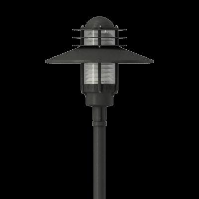 03_ATP_iluminacion_lighting_Alfa11A_400x400px_CSNegro
