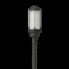 03_ATP_iluminacion_lighting_Alfa12A_400x400px_CSNegro