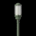 06_ATP_iluminacion_lighting_Alfa12A_400x400px_CSVerde