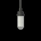 03_ATP_iluminacion_lighting_Alfa2S_400x400px_CSNegro