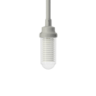 04_ATP_iluminacion_lighting_Alfa2S_400x400px_CSGrisCla