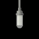 05_ATP_iluminacion_lighting_Alfa2S_400x400px_CSGrisOsc