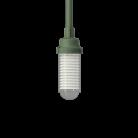 06_ATP_iluminacion_lighting_Alfa2S_400x400px_CSVerde