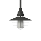 03_ATP_iluminacion_lighting_Alfa4S_400x400px_CSNegro