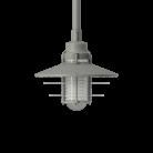 05_ATP_iluminacion_lighting_Alfa4S_400x400px_CSGrisOsc