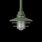 06_ATP_iluminacion_lighting_Alfa4S_400x400px_CSVerde