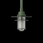 06_ATP_iluminacion_lighting_Alfa5S_400x400px_CSVerde