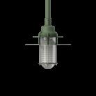 06_ATP_iluminacion_lighting_Alfa6S_400x400px_CSVerde