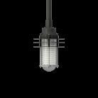 03_ATP_iluminacion_lighting_Alfa7S_400x400px_CSNegro