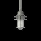 05_ATP_iluminacion_lighting_Alfa7S_400x400px_CSGrisOsc